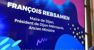 LES 04 VIDÉOS ET 176 PHOTOS DE L'INAUGURATION DU MUSÉE DES BEAUX-ARTS A DIJON AVEC FRANÇOIS REBSAMEN, FRANÇOIS HOLLANDE, LAURENT FABIUS, FRANCK RIESTER, FRÉDÉRIC MITTERAND ET BIEN D'AUTRES...