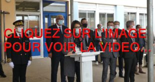 2020 / 01 VIDEO ET 18 PHOTOS HOMMAGE À SAMUEL PATY LE LUNDI 02 NOVEMBRE 2020...
