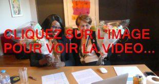 2021 / 02 VIDÉOS ET 27 PHOTOS / INTRONISATION DE CARINE MONTRESOR AU ROTARY CLUB DIJON GEVREY-CHAMBERTIN EN COMPAGNIE DE JOCELYNE ROSSI...