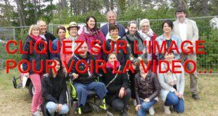 2021 / 05 VIDÉOS ET 378 PHOTOS / DMA / SOUVENIRS DU PREMIER FESTIVAL VYV...LES 08 ET 09 JUIN 2019...