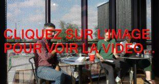 2021 / 03 VIDÉOS ET 20 PHOTOS / DÉCOUVERTE DE LA PROGRAMMATION A LA VAPEUR DE DIJON MAIS PAS QUE...AVEC LE GROUPE LBD ET L'ATELIER ENCRAGE...