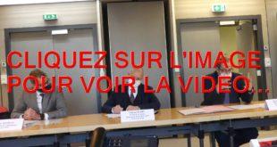 2021 / 01 VIDEO ET 50 PHOTOS / LA SIGNATURE DU PROTOCOLE DE MISE EN OEUVRE DU BRACELET ANTI RAPPROCHEMENT (BAR) EN COTE D'OR...ET LES DISPOSITIFS DE SIGNALEMENT ET D'ECOUTE POUR LUTTER CONTRE LES VIOLENCES...