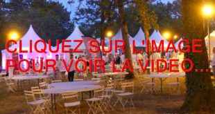 2021 / RETOUR EN VIDEO ET PHOTOS DU TROPHEE DES MANAGERS AU COUNTRY CLUB DE NORGES DIJON BOURGOGNE...
