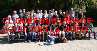 2021 / 02 VIDÉOS ET 32 PHOTOS / LA FETE DES VOISINS A LA MDA DE DIJON ET DECOUVERTE DE L'ASSOCIATION BOCAUX & CO...