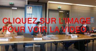 2021 / LA VIDEO ET LES TEXTES DE LA REFORME DE LA JUSTICE PENALE DES MINEURS...QUI A PRIS EFFET LE 30 SEPTEMBRE 2021...