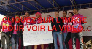 2021 / 04 VIDÉOS ET 1 116 PHOTOS / ODYSSEA DIJON EDITION 2020/2021 AU PARC DE LA COLOMBIERE...LE BILAN EST DE 6 400 PARTICIPANTS POUR UN GAIN DE 51 000€...